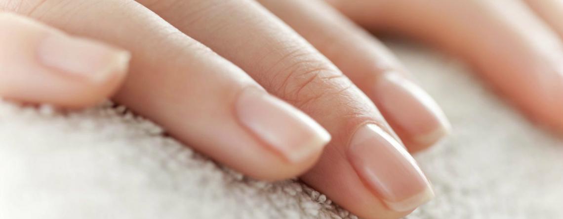 Articol Află ce problemă de sănătate ai după culoarea unghiilor - Tehnologie pentru viață