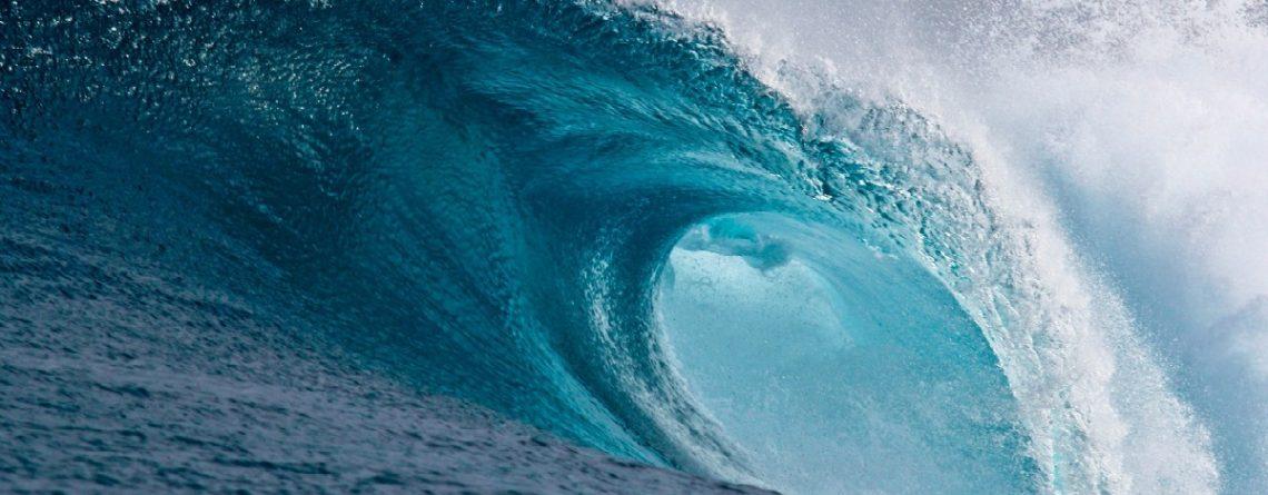 Articol Apa de ocean – un substitut natural al sângelui? - Tehnologie pentru viață