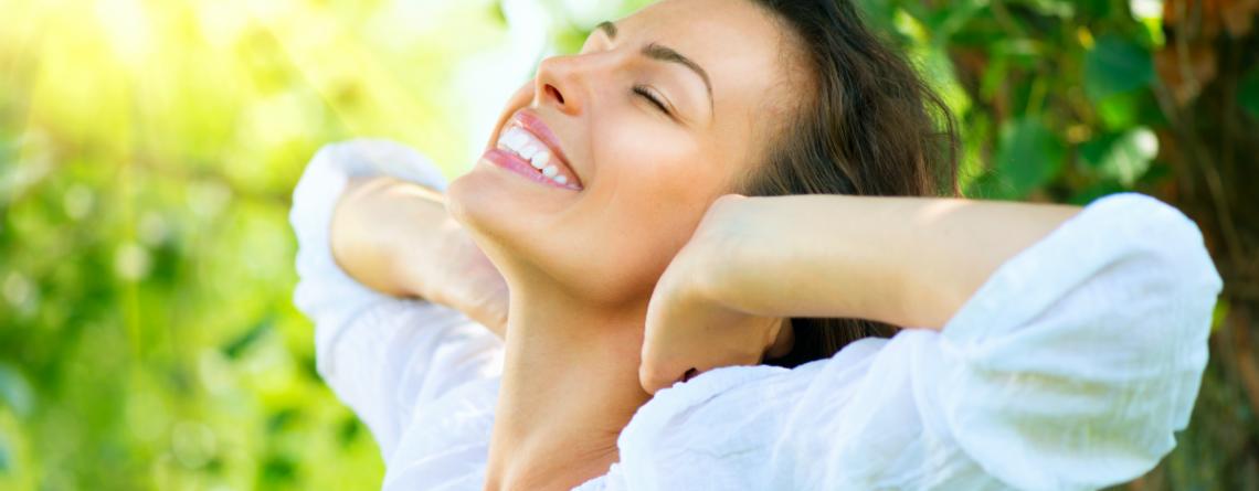 Articol Cele mai eficiente remedii naturiste pentru alergia de primăvară - Tehnologie pentru viață