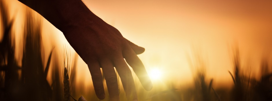 Articol Ce îndrumări dădea Valeriu Popa oamenilor care sufereau de cancer - Tehnologie pentru viață