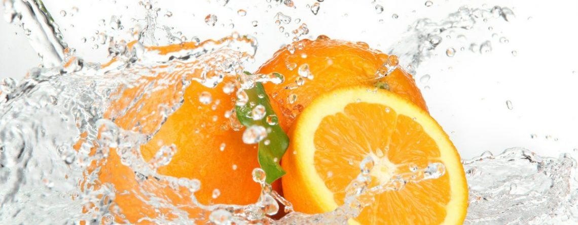 Articol 4 vitamine și minerale care îmbunătățesc activitatea creierului - Tehnologie pentru viață