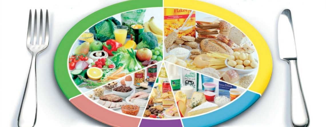 Articol 6 Mituri capcana despre dieta - Tehnologie pentru viață