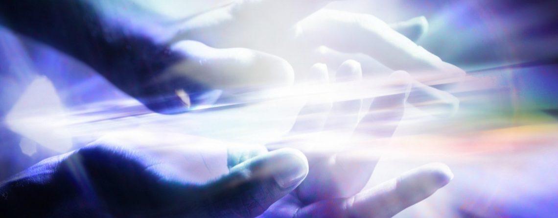 Articol Credința – cel mai puternic instrument de transformare personală - Tehnologie pentru viață
