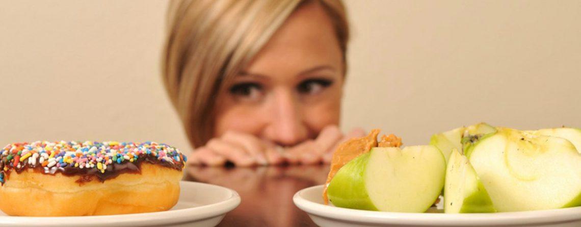 Articol Dieta înțeleaptă: Lasă organismul sa aleagă singur ce alimente i se potrivesc - Tehnologie pentru viață