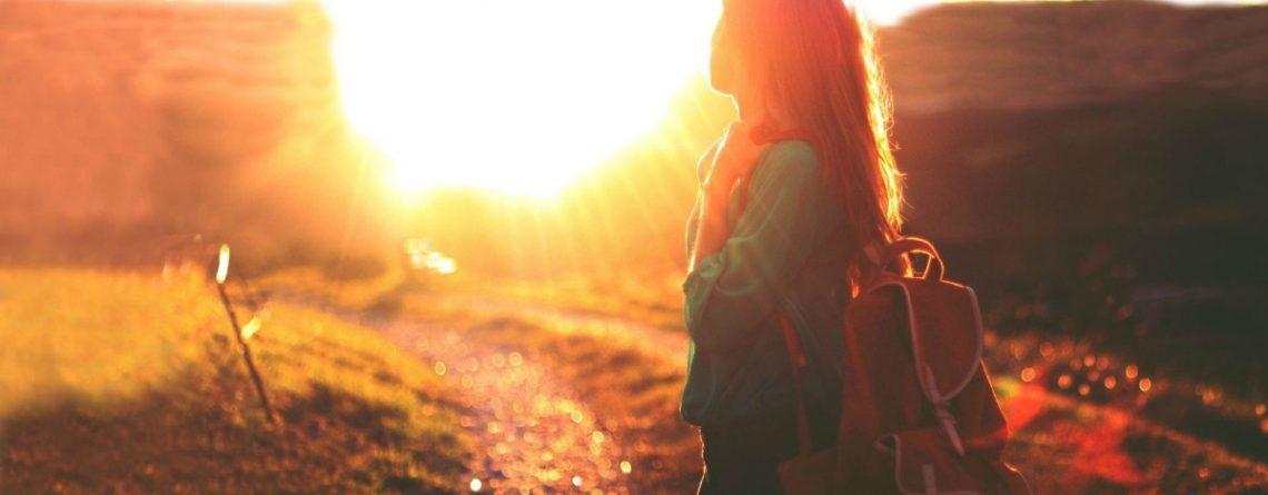 Articol Schimbarea stă în modul tău de gândire - Tehnologie pentru viață