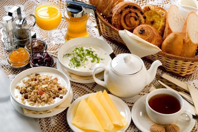 aliementatie-echilibrata-dieta