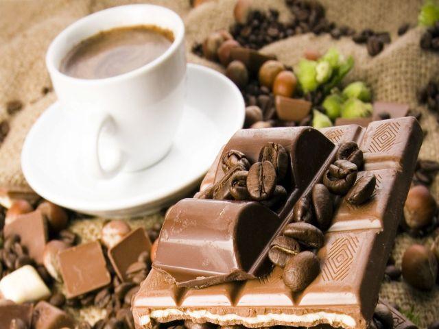 cafea-ciocolata-toxica