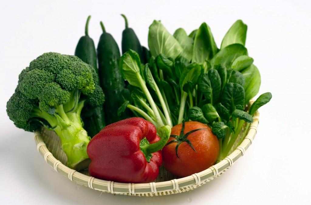 fructe si legume2