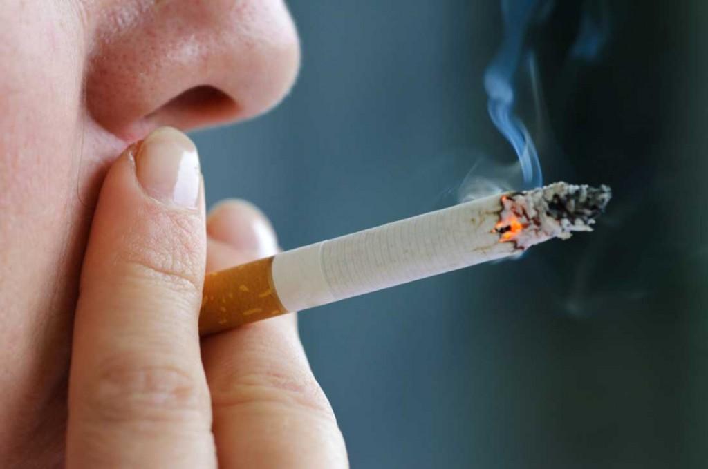 fumat-dependenta-toxic