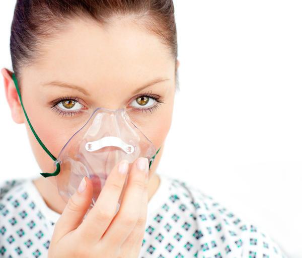 oxigen-masca-o2