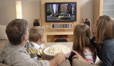 tv-familie-emisiuni