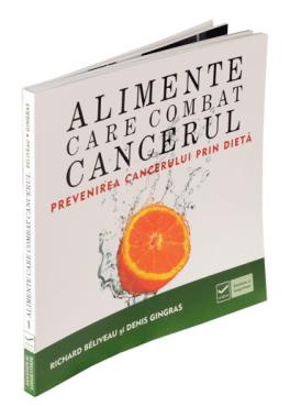 11-alimente-care-combat-cancerul