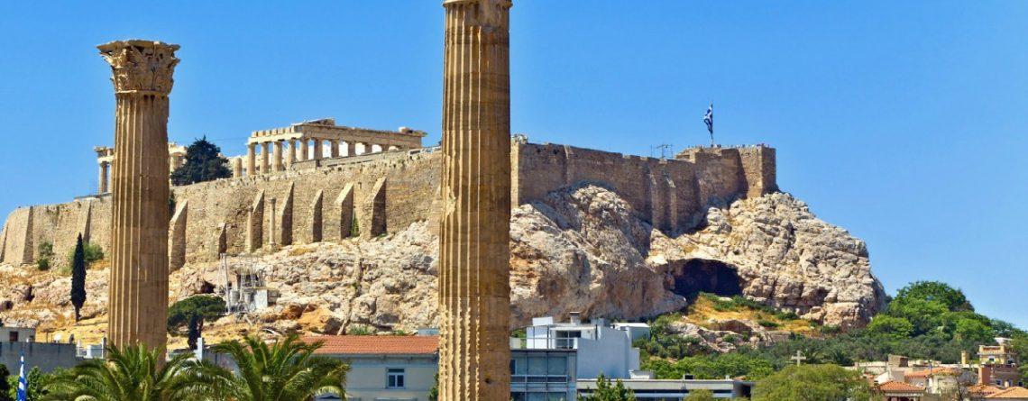 Articol Civilizația antică mai avansată decât ne imaginăm? - Tehnologie pentru viață
