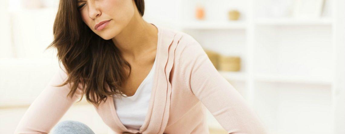 Articol Corpul te anunță dacă suferi de alergie sau intoleranță alimentară (I) - Tehnologie pentru viață