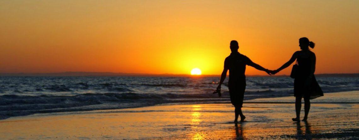 Articol Legea atracției și puterea vibrațiilor mentale - Tehnologie pentru viață