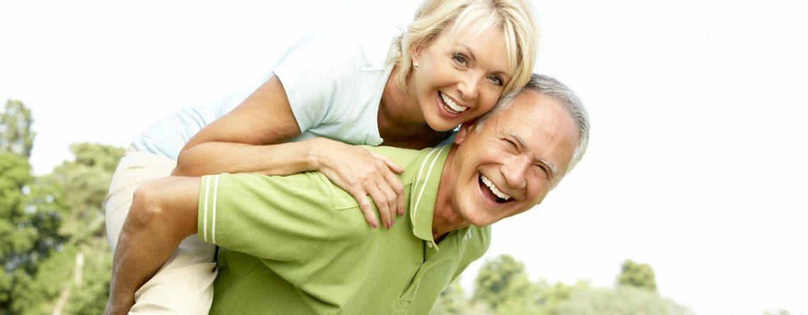 Articol Secretul încetinirii ritmului de îmbătrânire: regenerarea celulară - Tehnologie pentru viață
