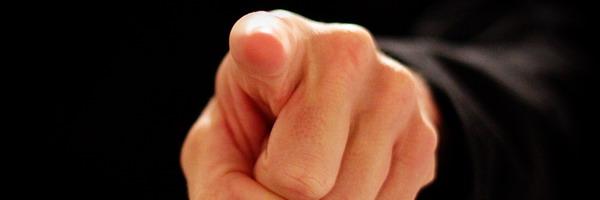 arata-cu-degetul