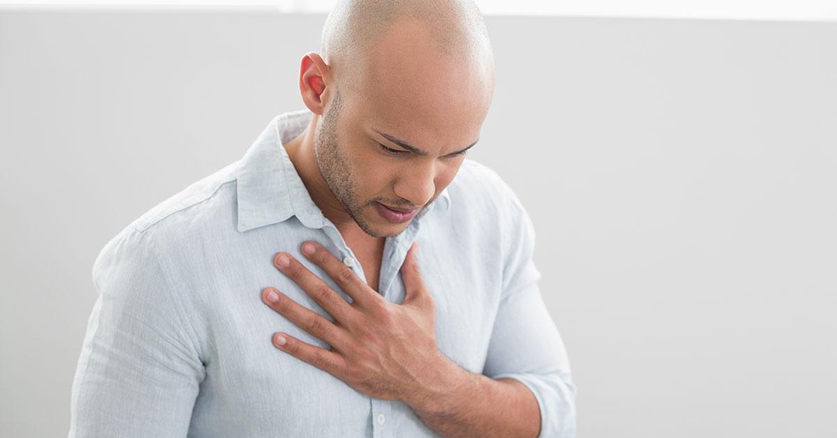 Accesorii detoxifiante metale grele. Enterosgel pasta orala g N1