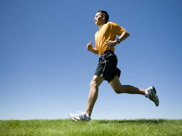 jogging-miscare