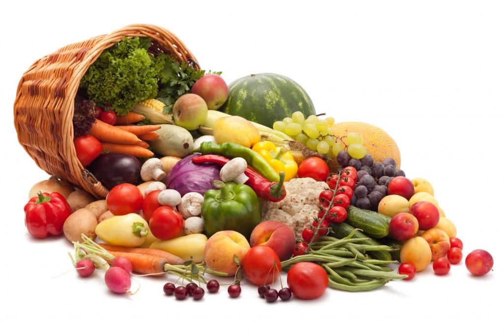 legume-fructe-cos