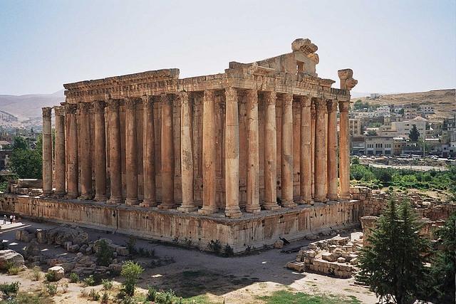 civilizatia-antica