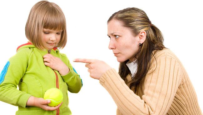 vinovatie-copii