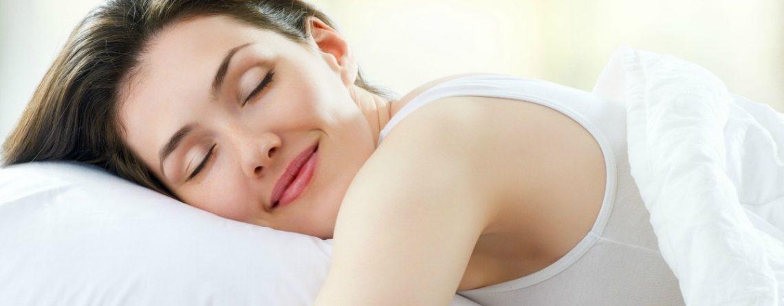 Articol 6 secrete care îți asigură un somn odihnitor - Tehnologie pentru viață