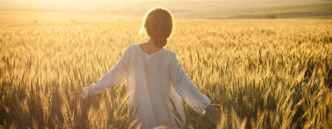 Articol Cele mai importante 6 trepte în evoluția spirituală - Tehnologie pentru viață