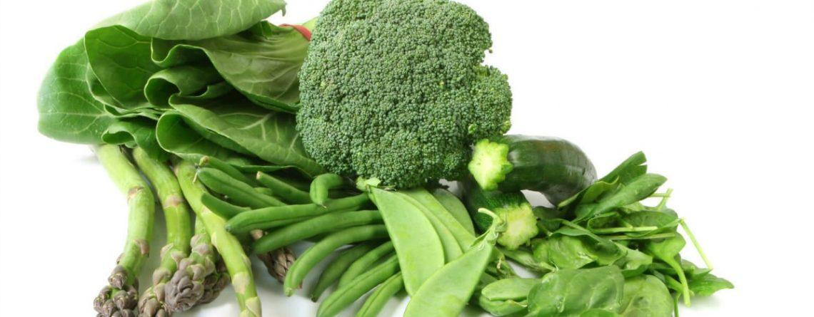 Articol Cum să gătim varza și broccoli pentru a beneficia de potențialul lor anticancer - Tehnologie pentru viață