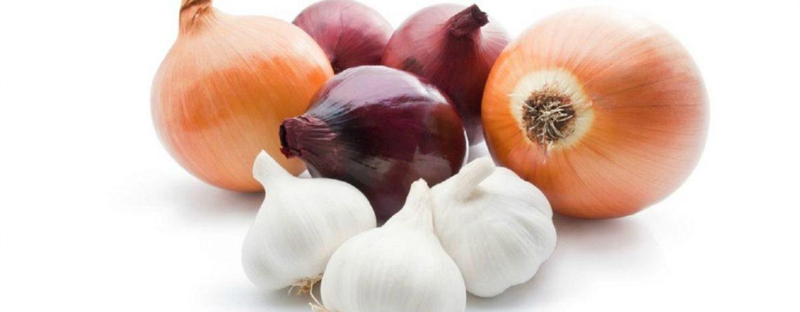 Articol Usturoiul și ceapa, fruntașe în orice strategie de prevenire a cancerului prin dietă - Tehnologie pentru viață