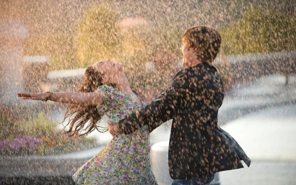 couple_dance_happiness_rain_wet_love_54364_1280x800