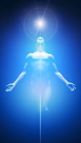 realizare-spirituala-personala