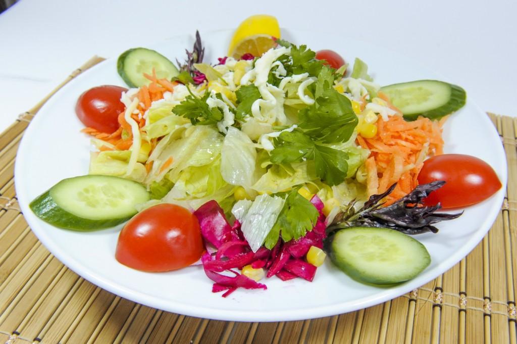 salata-usoara-somn