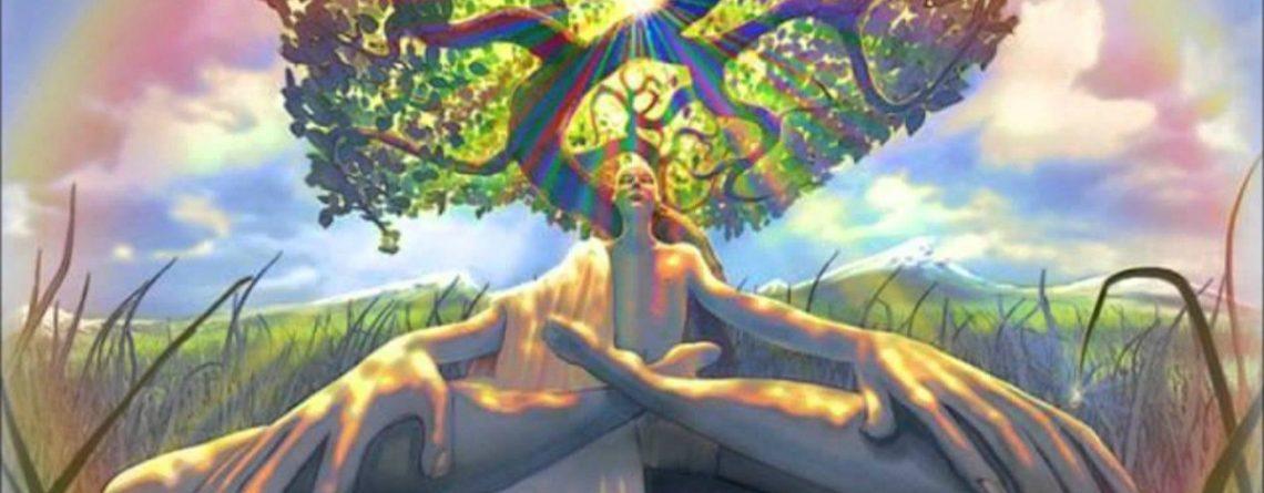 Articol Anthony de Mello despre primele 3 condiții ale evoluției spirituale - Tehnologie pentru viață