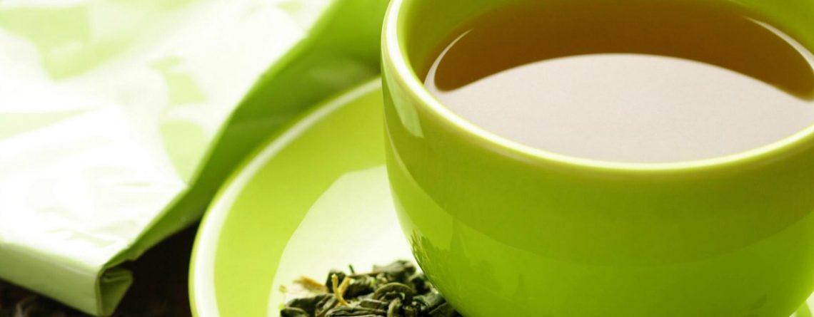 Articol Ceaiul verde – unul dintre cele mai puternice remedii anticancer - Tehnologie pentru viață