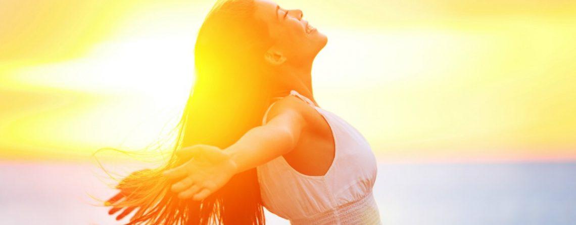 Articol Despre legatura dintre ego, dorințe și evoluție spirituală - Tehnologie pentru viață