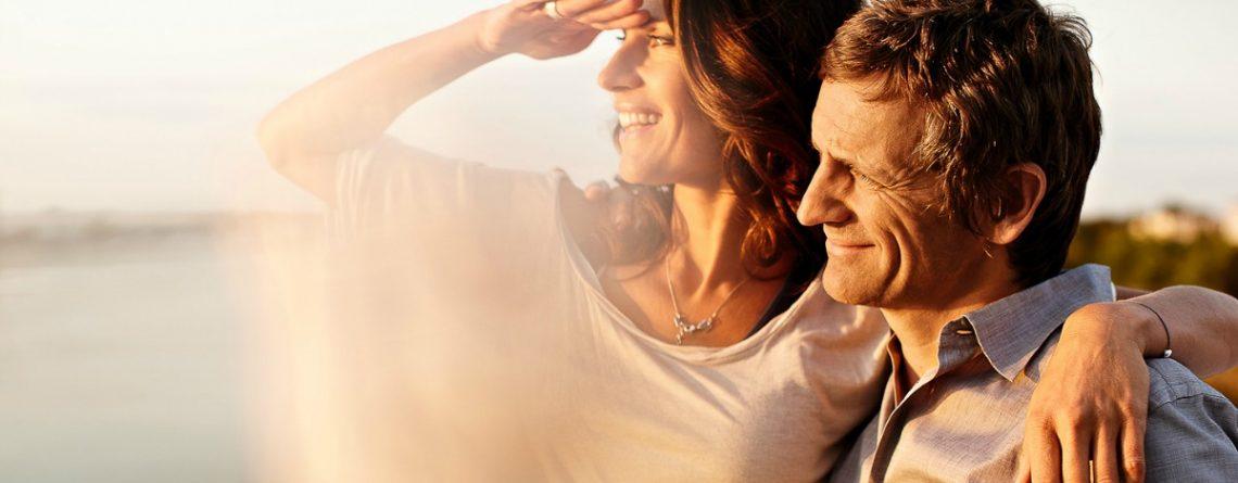 Articol Observarea de sine – cel mai puternic instrument de transformare personală - Tehnologie pentru viață