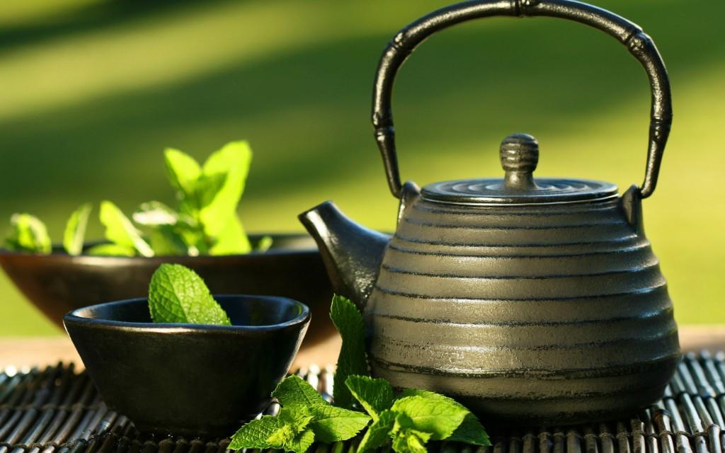ceai-verde-imfuzie