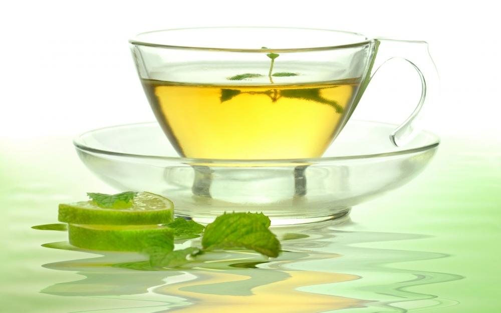 ceaiul_verde