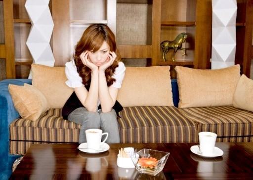 consum-cafea