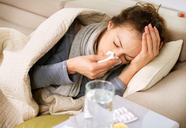 gripa-violenta