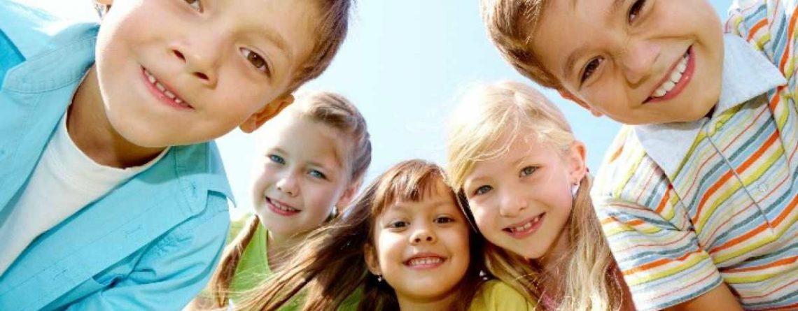 Articol 21 de învățături spirituale pentru copiii noștri - Tehnologie pentru viață