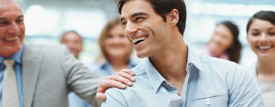 Articol 6 lucruri pe care le fac diferit oamenii de succes - Tehnologie pentru viață