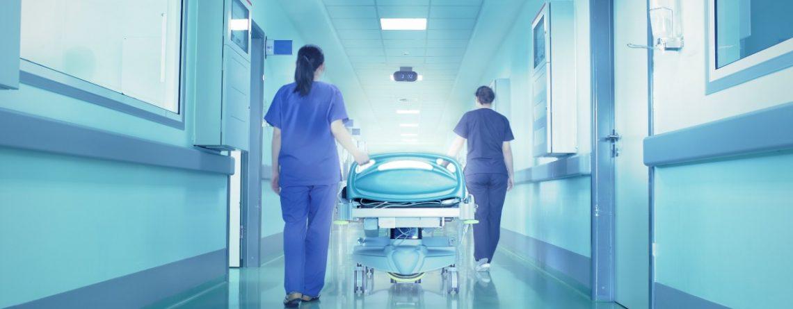 Articol Diagnosticele greșite, un semnal de alarmă tot mai îngrijorător - Tehnologie pentru viață