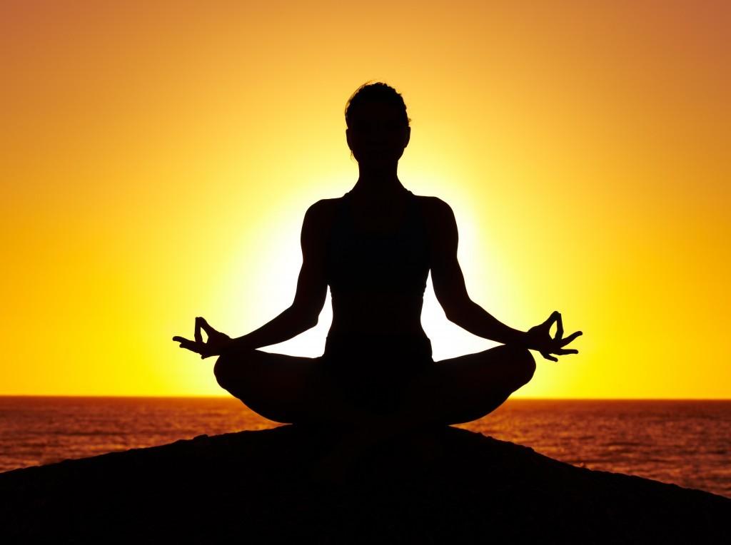 yoga1-1024x764