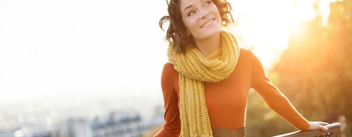 Articol 9 Strategii care construiesc fericirea din interior - Tehnologie pentru viață