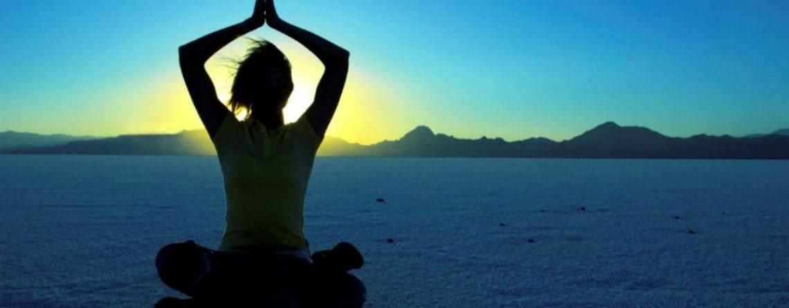 Articol 10 căi spre pacea interioară - Tehnologie pentru viață