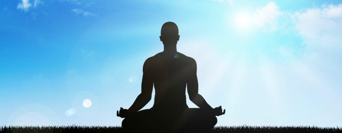 Articol 7 semne ca esti in proces de schimbare a vibratiei personale - Tehnologie pentru viață