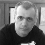 Constantin Roșu - Electronist, Coordonator implementare producție - See more at: https://old.aimgroup.ro/despre-noi#sthash.1bW8YVt9.dpuf