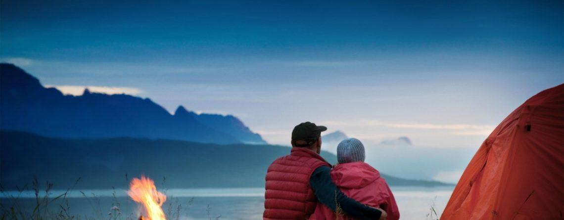 Articol Suntem ființe spirituale într-un corp uman - Tehnologie pentru viață